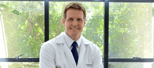 Dr. Guilherme Ravanini